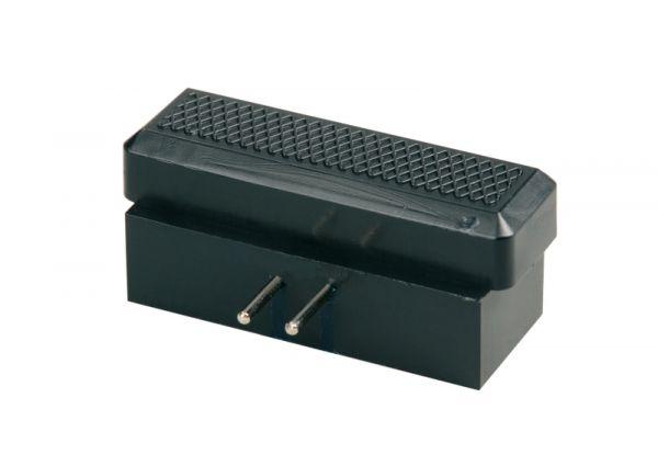 G-Anbau Weichendecoder Einkanal / piko 35016