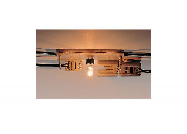 Wageninnenbeleuchtung 24V / lgb 68333