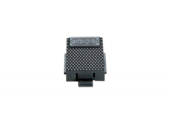 Sound-Schaltmagnet / lgb 17050