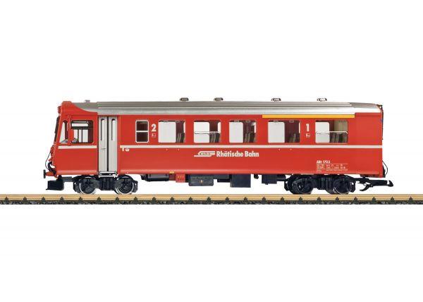 Steuerwagen RhB / LGB 31904
