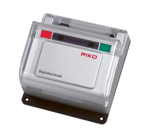 G-Digitalzentrale 20 V / 5A / piko 35010