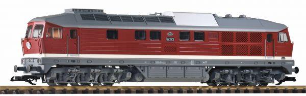 G-Diesellok BR 132 DR IV / piko 37580