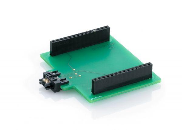 Programmieradapter Sounddecod / lgb 55129