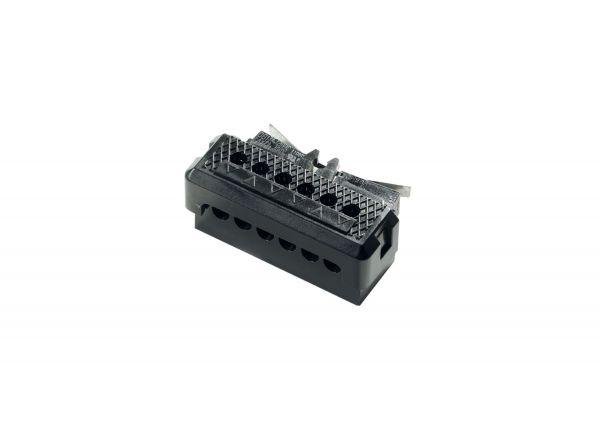 EPL-Weichen/Signalschalter / lgb 12070