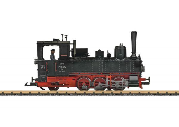 Dampflok 298.25 ÖBB / LGB 25702