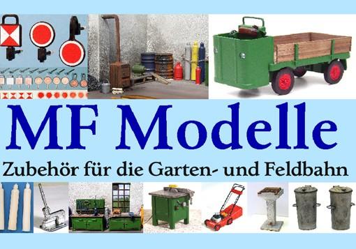 Logo-MF-Modelle