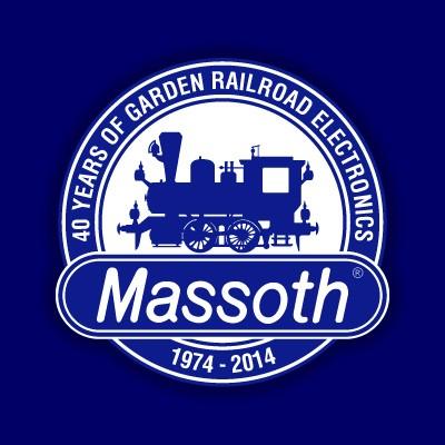 massoth2014logo