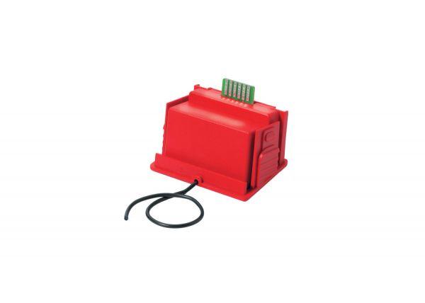 RC-Sender / LGB 55050