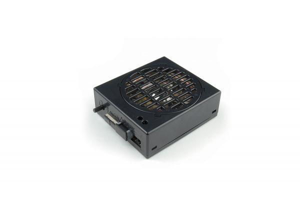 Amerik. Dampf Sound Modul / lgb 65001