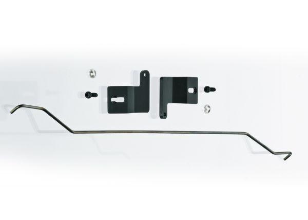 Radsatzsteuerung Nachrüstsatz / lgb 67900