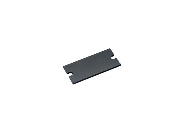 Schaltmagnet / lgb 17010