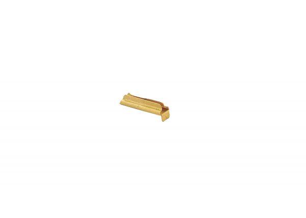 Metall Gleisverbinder, 10St. / lgb 10001