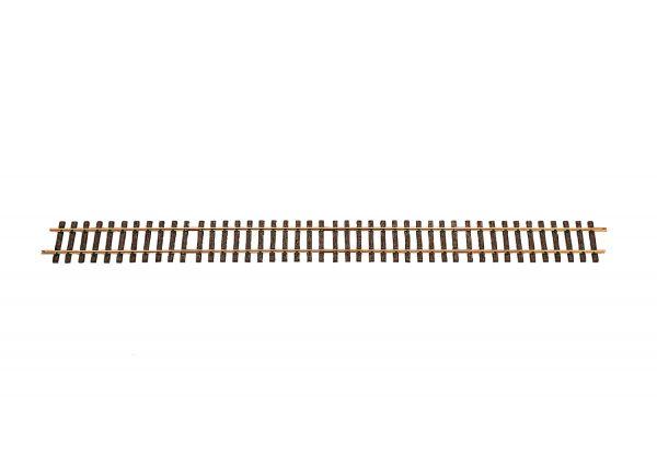 Gerades Gleis, 1200mm / lgb 10610 120cm