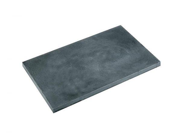 4 Bodenplatten Beton / pola 331792