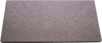 Schleifplatte für Schienenreiniger Typ LGB 50040 / 8314301