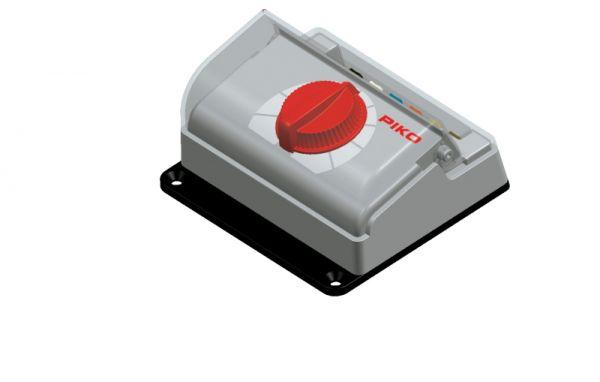 G-Fahrregler Basic / piko 35006