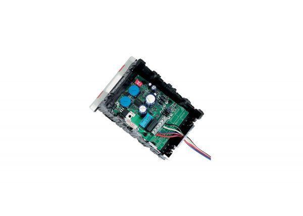 Pendelautomatik / lgb 10345